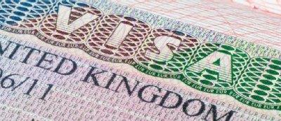 UK government set to offer fintech visa