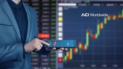 ACI Worldwide and InComm Payments Partner to Digitize Cash Payments Driving Financial Inclusion Amid the Pandemic