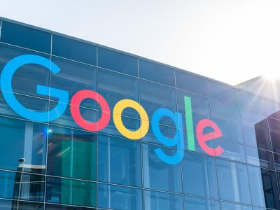 Google unveils 25 million in grants aimed at empowering women and girls