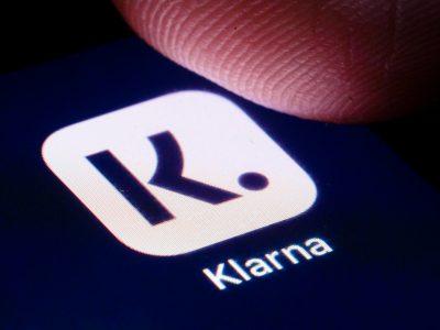 Klarna confirms mammoth 1 billion fund raise