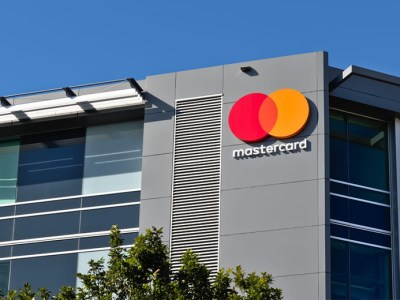 Mastercard Partners with Hellopay to Roll out SoftPOS in South Africa
