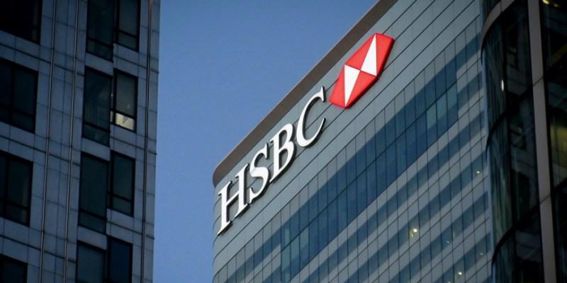 GBN HSBC 20042021