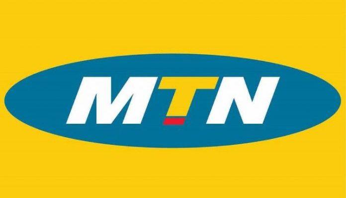 MTN logo 696x438 1