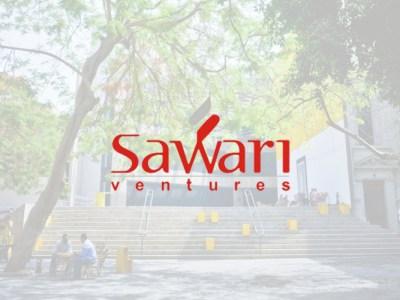 Sawari Ventures A