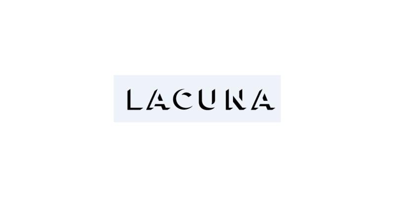 Lacunalogo 1