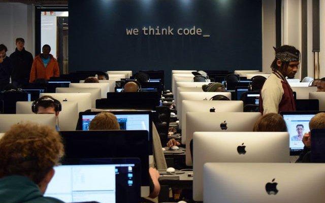 WeThinkCode header