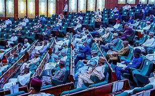 Nigeria: Lawmakers Pledge Speedy Passage of NDIC Amendment Bill - REGTECH AFRICA