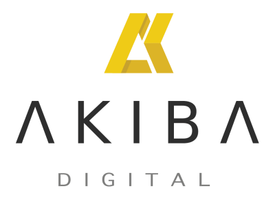 Akiba digital