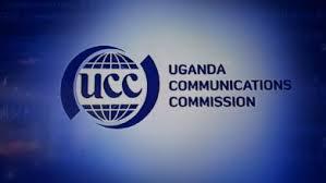 Uganda Communication Commission