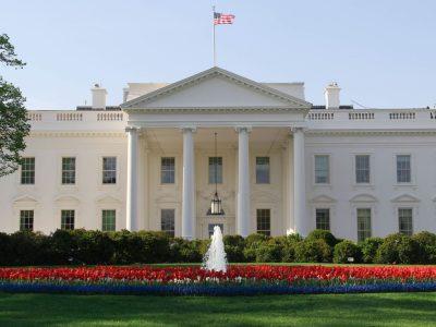 white house scaled