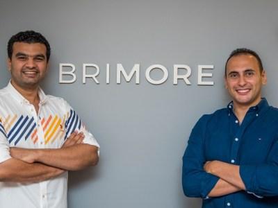 Brimore Team