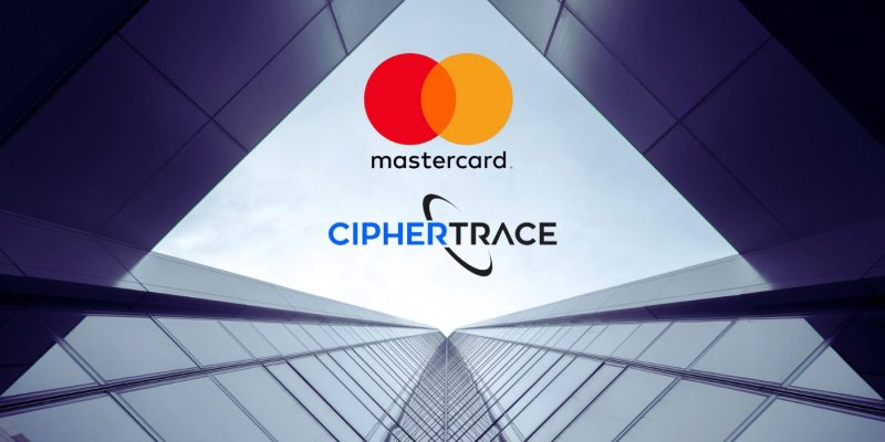 Mastercard 1
