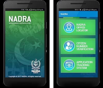 pk.gov .nadra .nrclocator.android