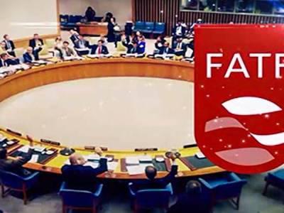 FATF 2