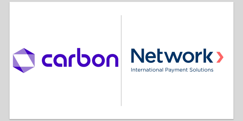 carbon network