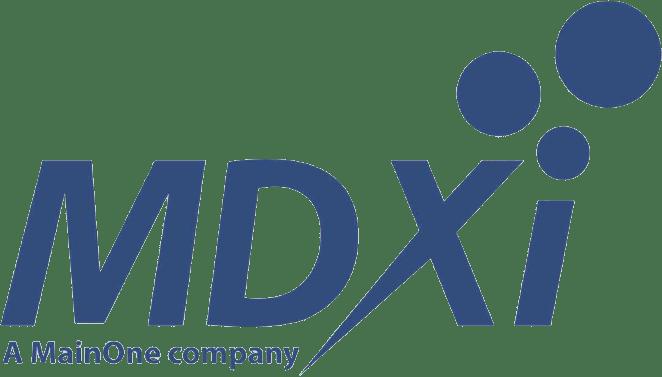 mdxi logo new