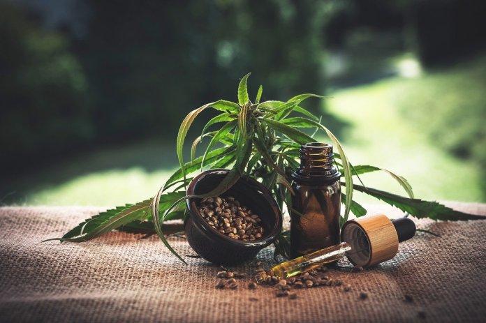 CBD And Medical Cannabis