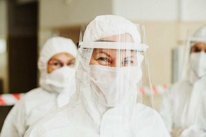 Image Symbolizing AstraZeneca Passing Phase 3 Trials