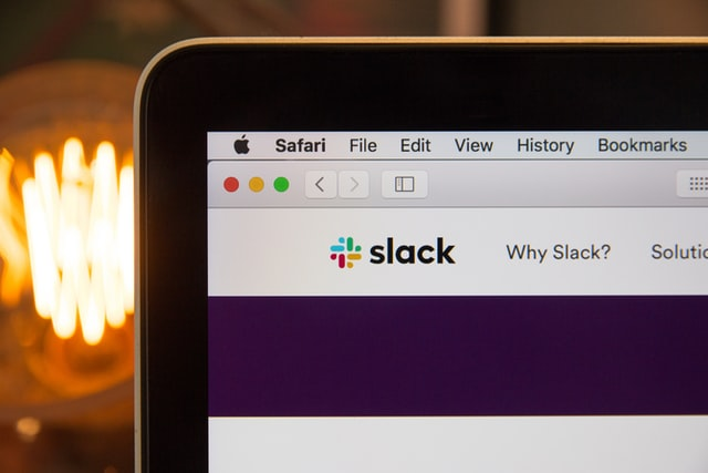 SalesForce And Slack Merger Made In Heaven