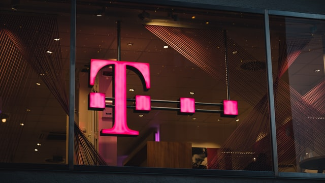t-mobile 5G announcement can mean that 5G for all is just one step away?