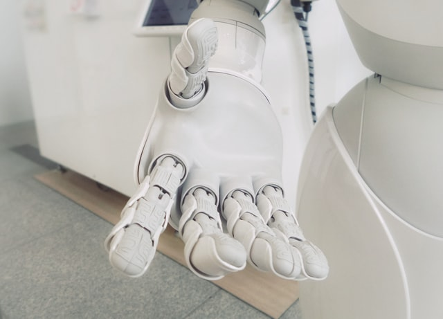 As AI advances, the threat of super intelligent humanoid robots scares many experts that believe regulations are the key