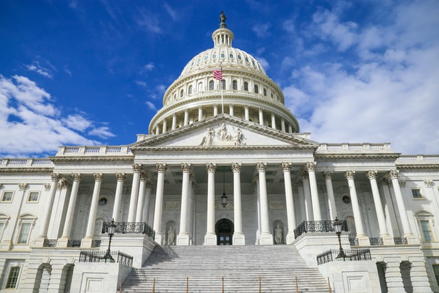 US House will vote on the big tech bills, Coinbase founder believes NFTs will be worthless and crypto mining ban spreads