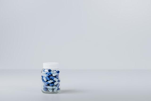 biotech startup laronde has an ambitious drug development plan