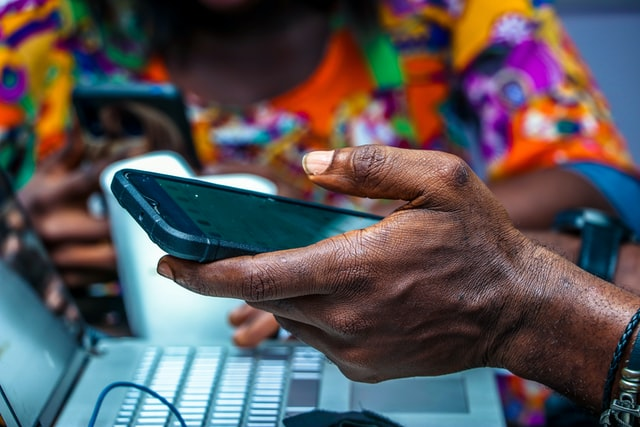 State of Fintech in Africa: How Neighboring Countries Can Utilize Nigeria's Unfavorable Policies
