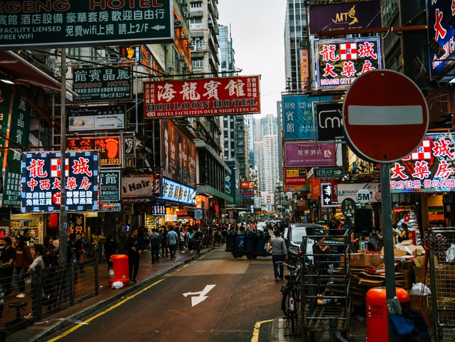 China Fully Bans Crypto, Nokia Launches FP5, Anti-BNPL Protest Takes Over London - Tech Weekly