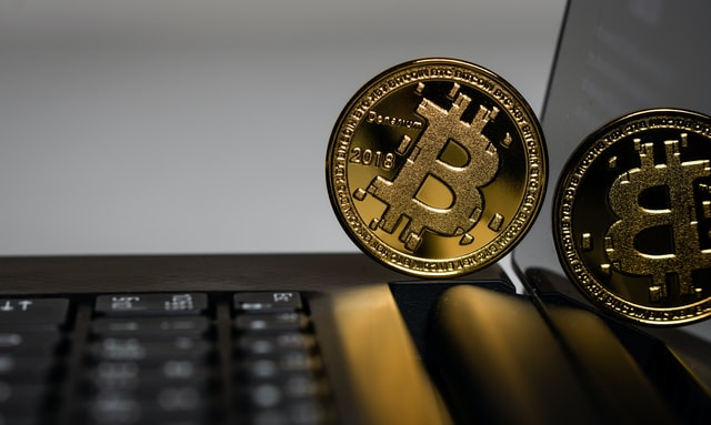 Cybersecurity Awareness Month, Bitcoin Regains Its Strength, Starling's BaaS - Tech Weekly