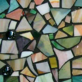 LB Open Studios Mosaics 5