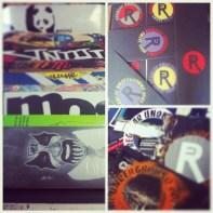 instagram pic 12