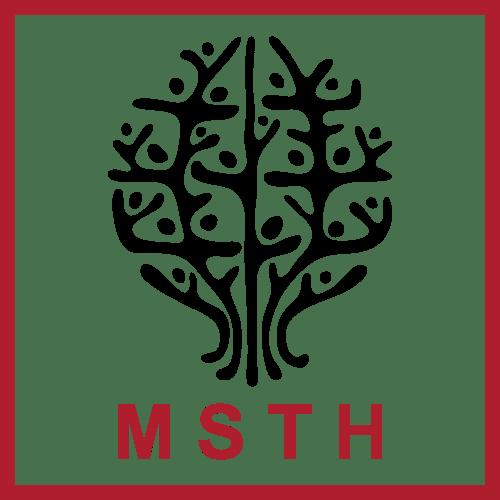 MSTH-logo_square_COLOUR-small