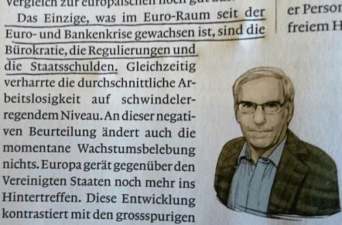 Schiltknecht WW_48_15