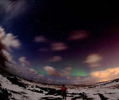 aurora-iceland-march-9-2014-3
