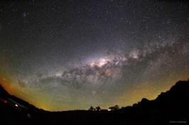 MilkyWayNight2-1