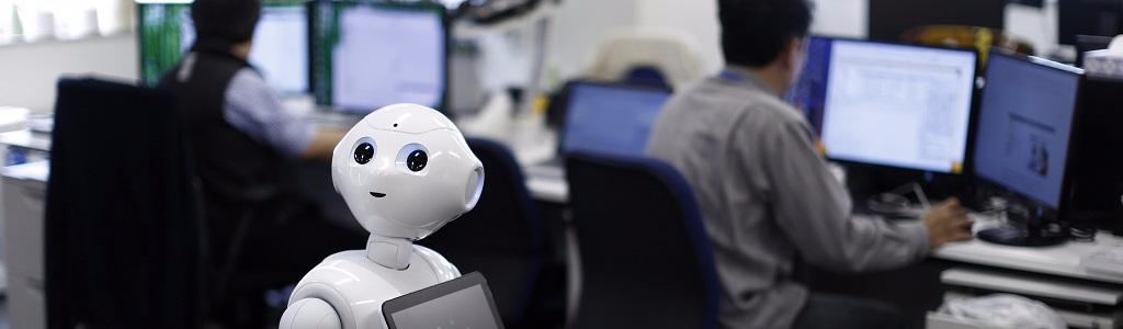 rpa-robots-call-center