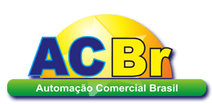 ACBrSAC