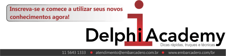 delphia-cademy-increver