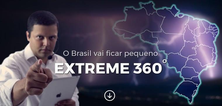 extreme-360