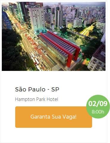 sao-paulo-sp