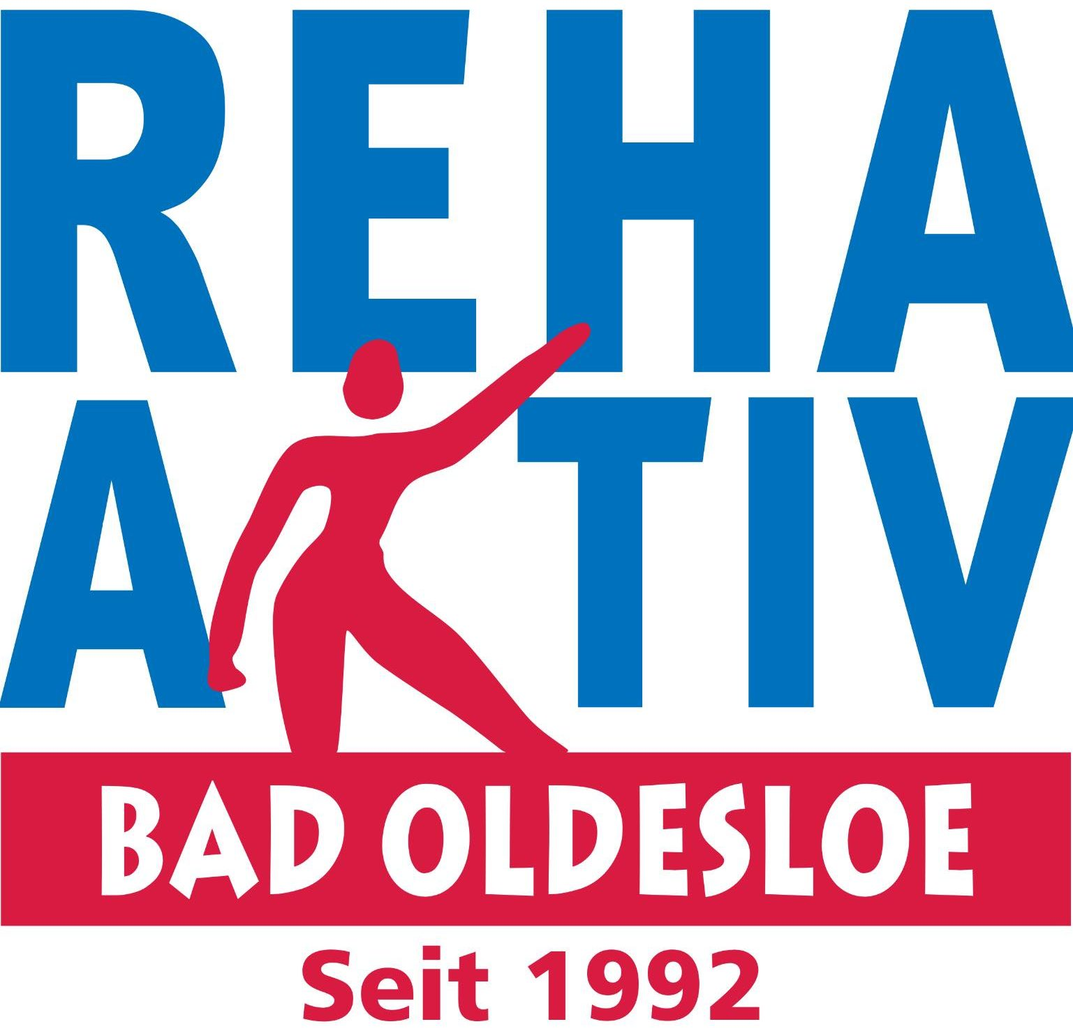Reha Aktiv Oldesloe