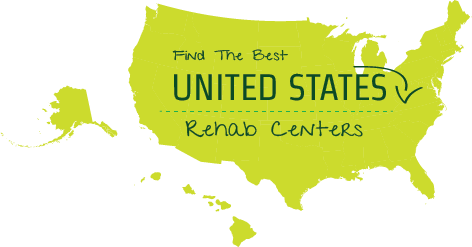 Utah pain and rehab