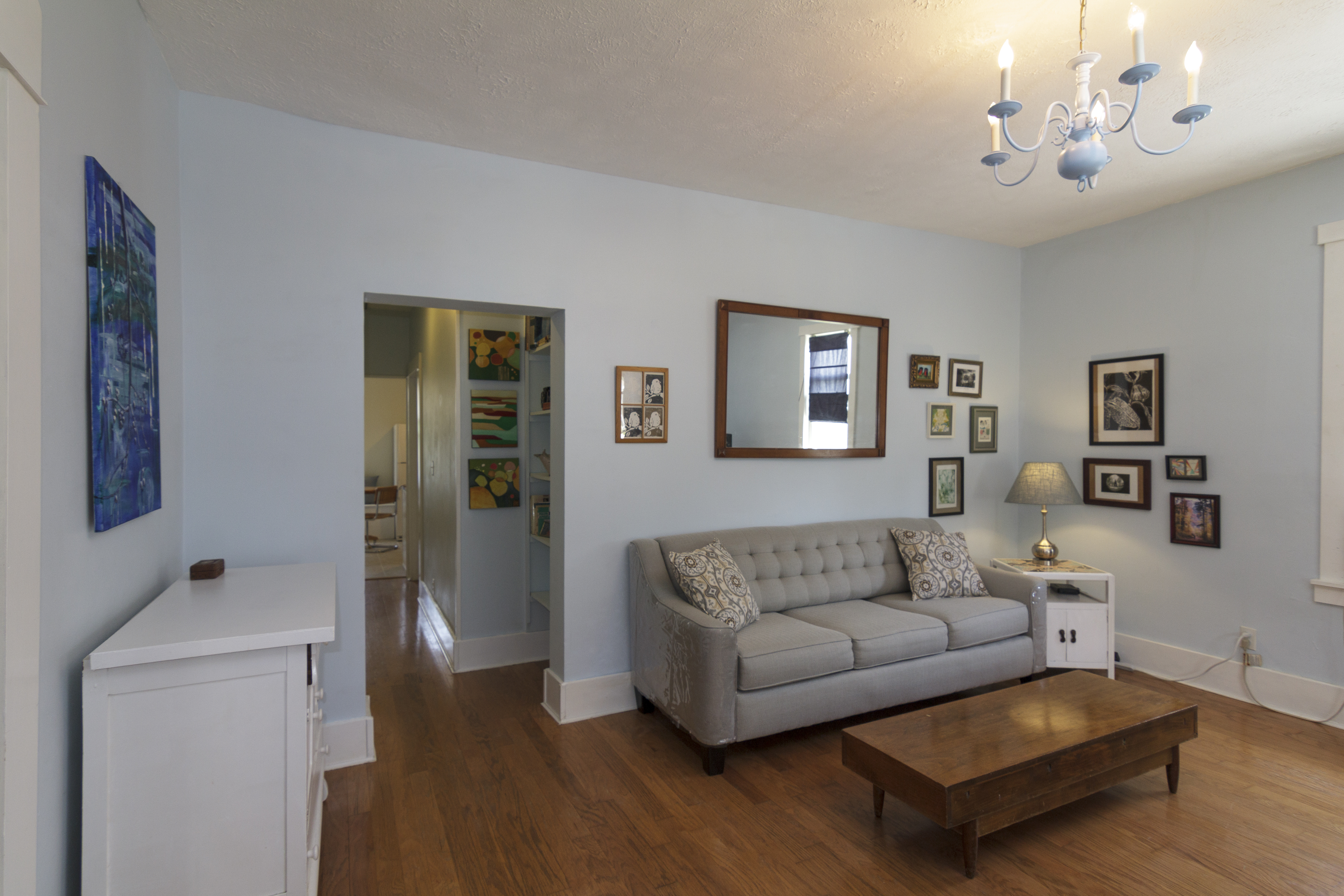 Inexpensive And Effective Staging Ideas To Sell A House Fast.