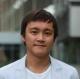 Andrew Tan, OTR/L, CHT, CKTP, CEAS