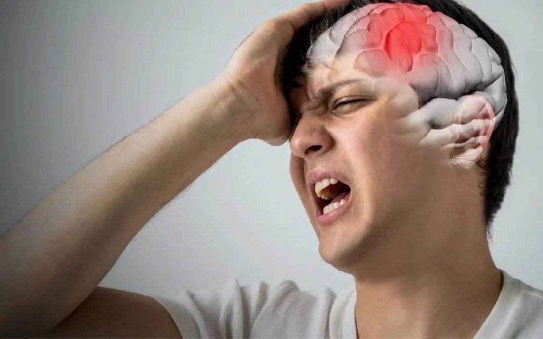 Rehabicenter Cerebral Rehabilitacion