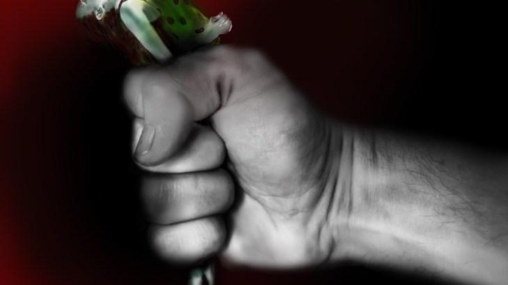 高次脳機能障害で独善的な処罰感情が強くなった場合の対応方法
