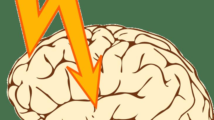 NIHSS 脳卒中の評価