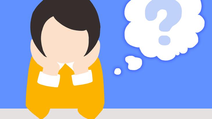 【認知症】食べたことをすぐに忘れてしまう時の対応方法