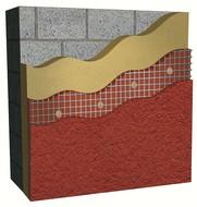 sistema sate de rehabilitación de fachadas